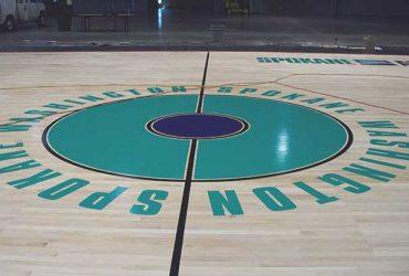 Spokane Hardwood Flooring Services Installation