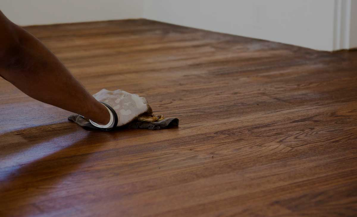 Spokane hardwood flooring services installation for Hardwood flooring company
