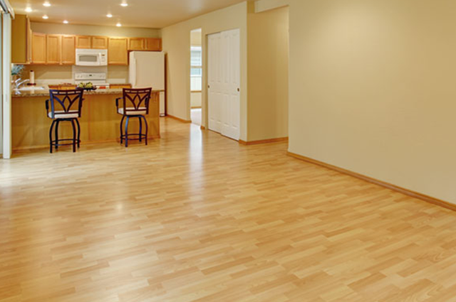 How Long do Hardwood Floors Last