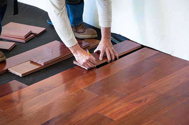 Are Hardwood Floors Worth The Investment